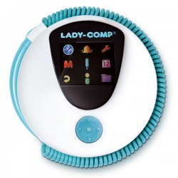 LADY-COMP baby